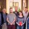 Jahreshauptversammlung der Innenstadt-SPD