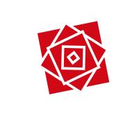 Logo der Jusos Hof