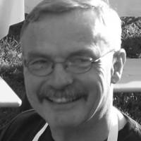 Fritz Wurzbacher