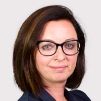 Miriam Wunder SPD Hof