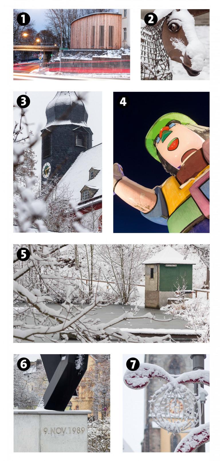 Quizbilder Winterrätsel 2021