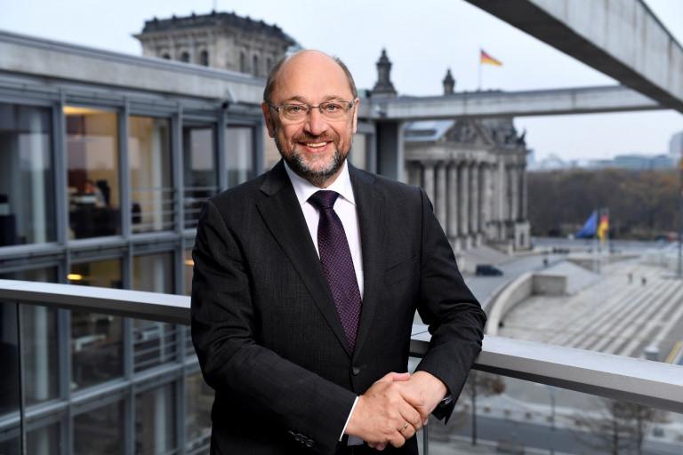 Schulz Pressefoto 2