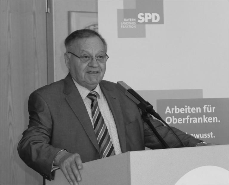 Hans Büchler